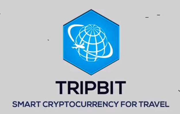 TripBit