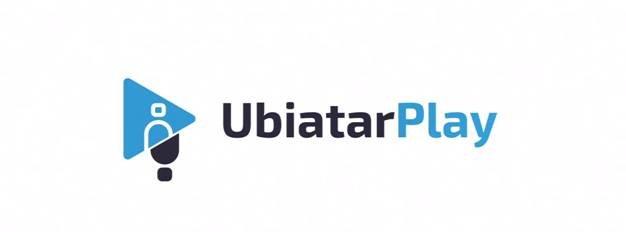 UbiatarPlay
