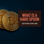 what is a hard spoon