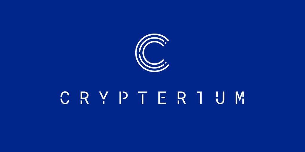 Crypterium-1