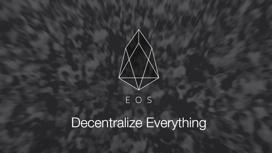 QnA VBage Top 7 Best EOS Wallets for storing tokens and collecting airdrops - 2019 Edition - CaptainAltcoin