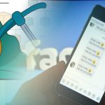 facebook-messenger-virus-crypto-hijack-worm_en