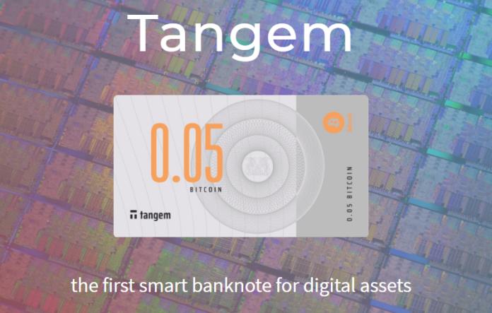 tangem1-696x443
