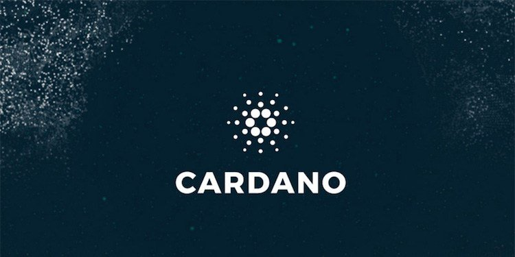 Cardano-price-analysis-USD-ADA-price-prediction-today-ADA-News-Today-February-2018