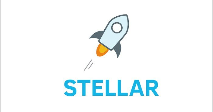 Stellar-price-predictions-2018-Moderate-returns-but-good-development-potential-USD-XLM-price-analysis-XLM-Stellar-News-Today