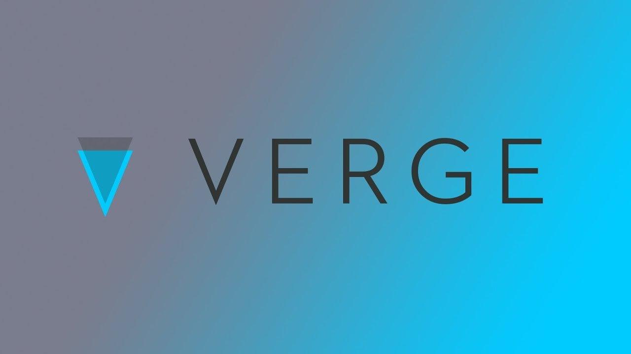 Verge-XVG-Wraith-Protocol-Misses-Deadline