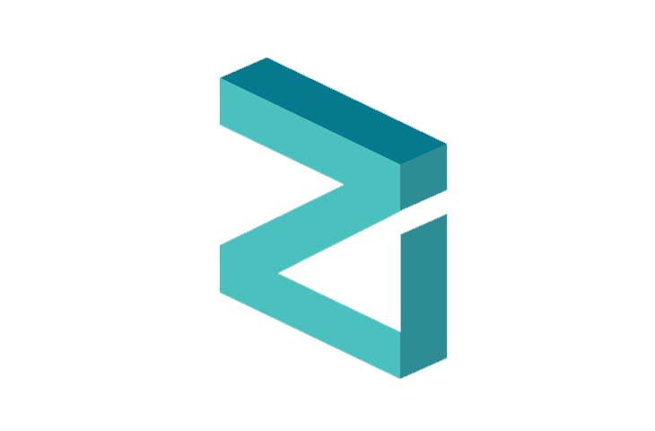 <bold>Zilliqa</bold> (ZIL) Price Prediction 2019 - We Should All Root For <bold>Zilliqa</bold>