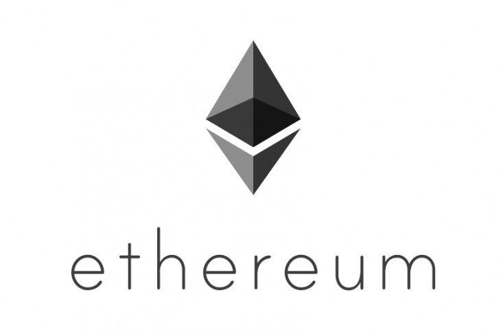 ethereum0103-730x486