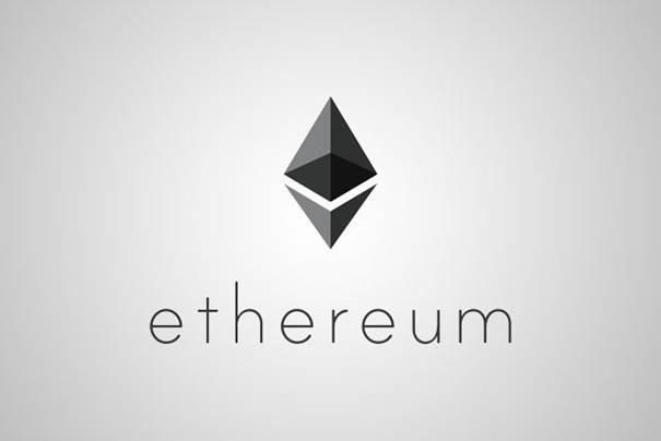 Ethereum hard forks