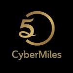 CyberMiles-CMT-