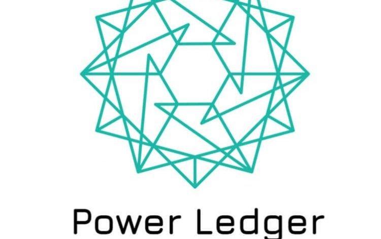 power-ledger-logo-750x472