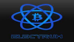 124-Electrum-Wallet--pm