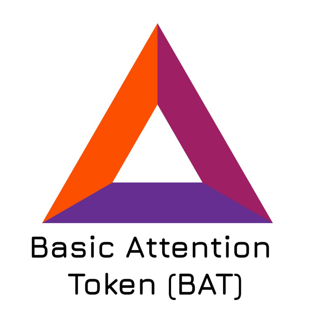 Basic-Attention-Token