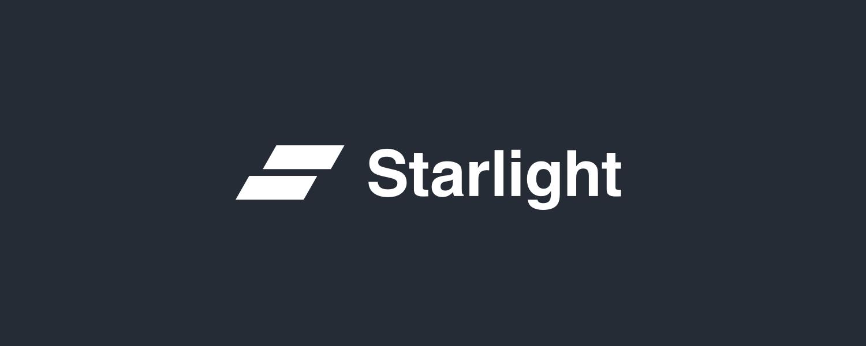 starlight interstellar