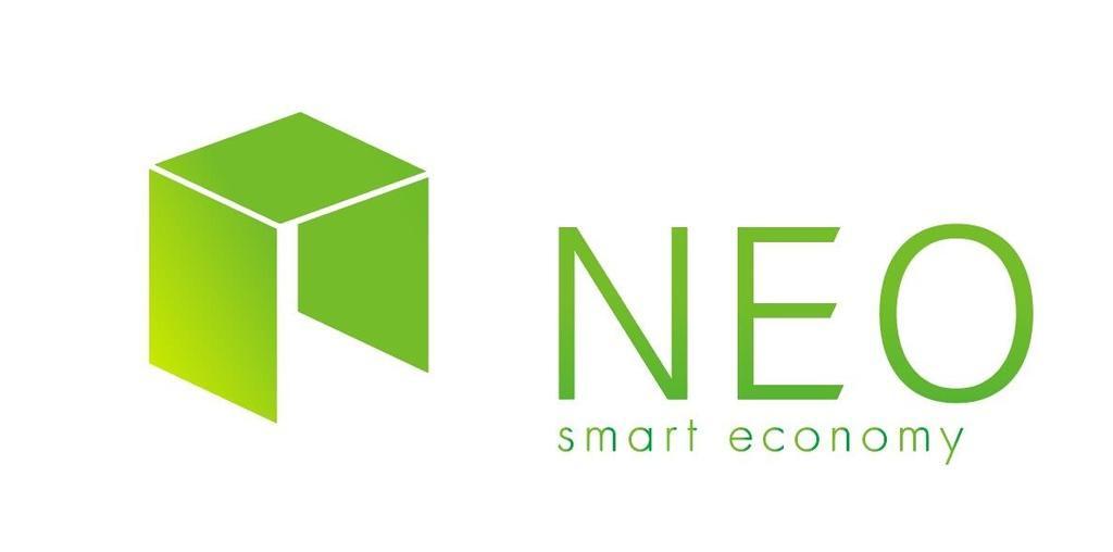 neo-logo