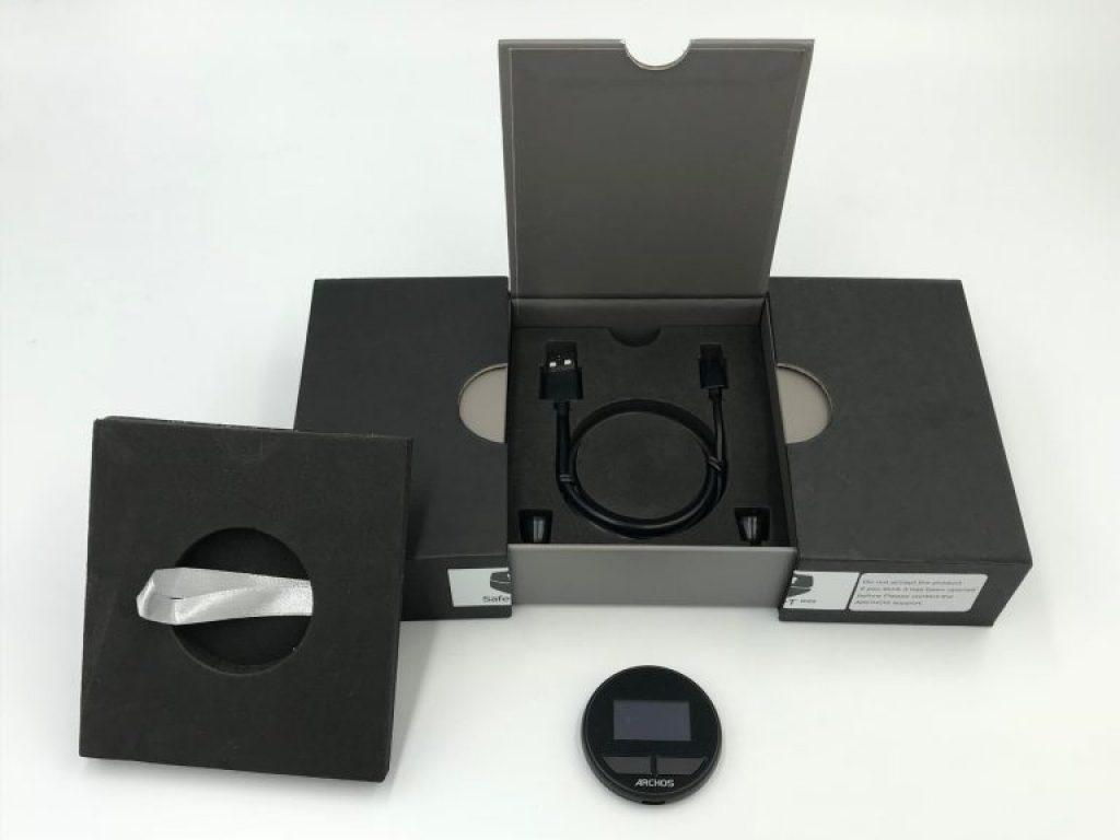 safe-t-mini-box-whats-inside-768x576
