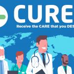 cures token