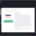 Captain Altcoin + Altcoin Fantasy Bring You a Bitcoin and Crypto Trading Contest