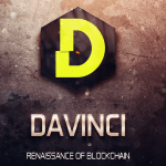 Davinci Foundation