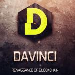 Davinci Foundation
