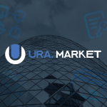 ura market