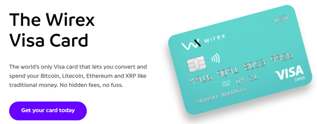 wirex_bitcoin_debit_card