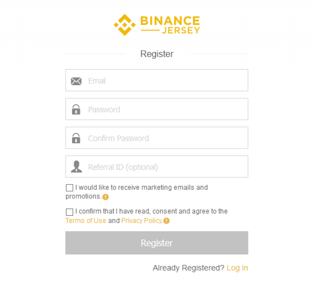 Binance-Jersey-Sign-Up