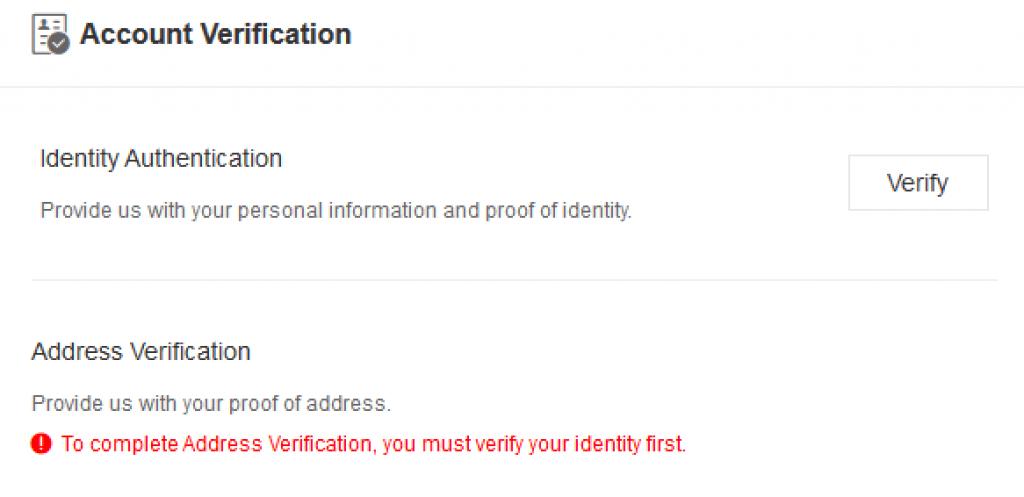 Binance-Jersey-Verification