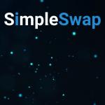 ca simpleswap