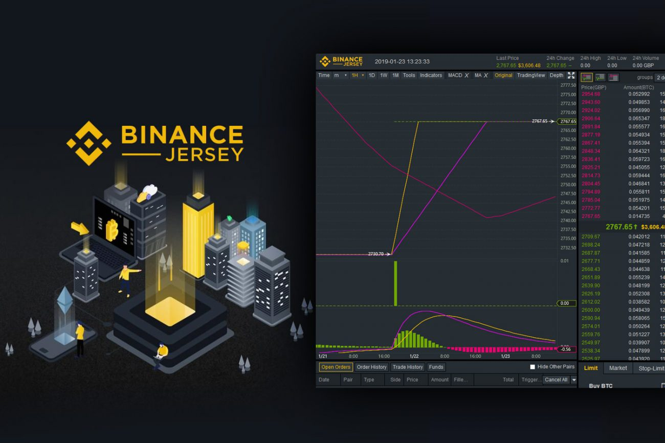 binance-jersey-review