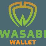 wasabi_wallet_logo_2-1