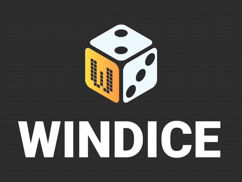 WINDICE