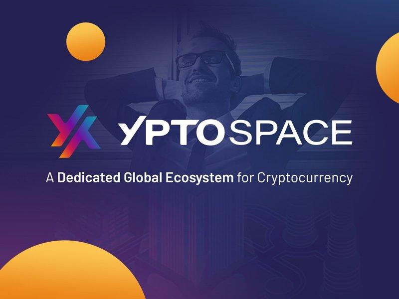 YPTO space