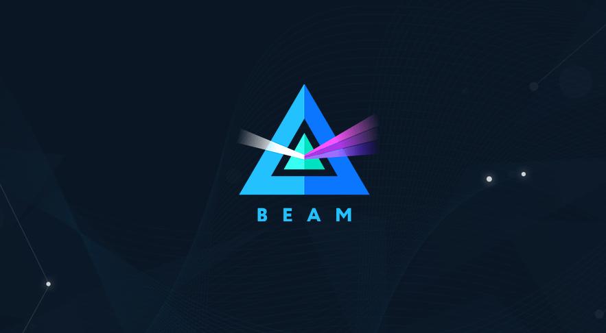 beamcrypto logo