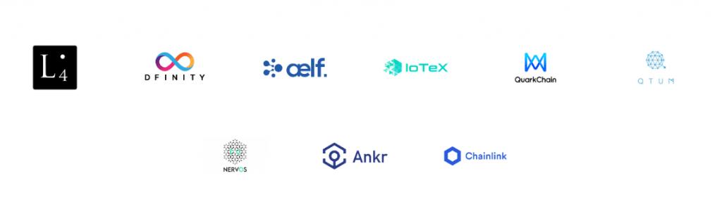 celer partners