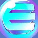 enjin-cover-630x433