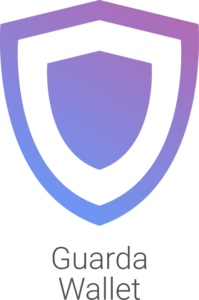 guarda-wallet-logo-png-199x300