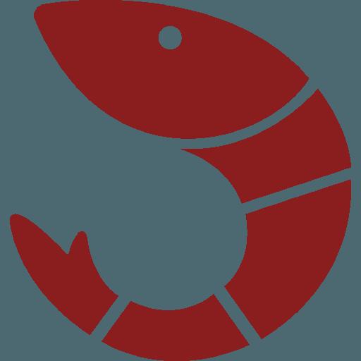 shrimpy_logo