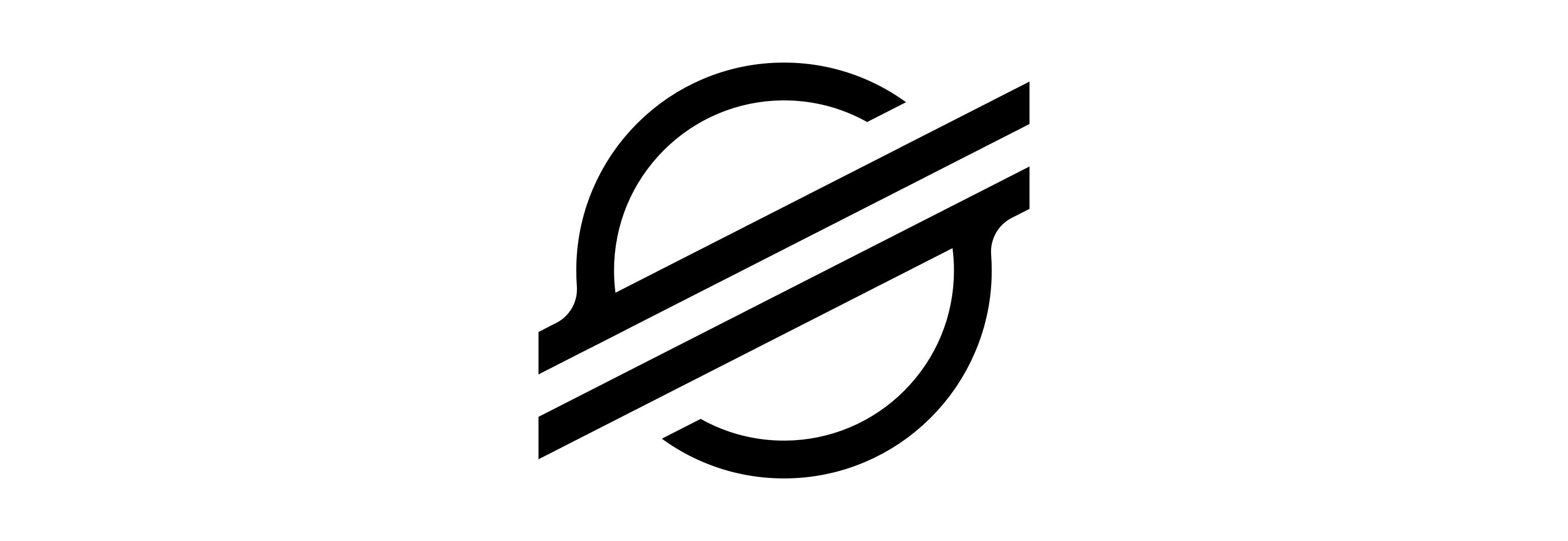 stellar-logo-only-1