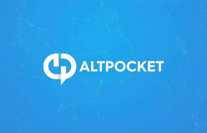 Altpocket