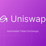 Uniswap Exchange Protocol