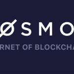 cosmos-network-internet-of-blockchains-620x398