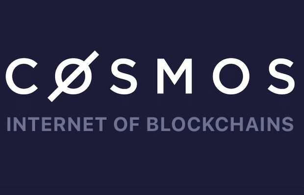 cosmos-network-internet-of-blockchains-620x398