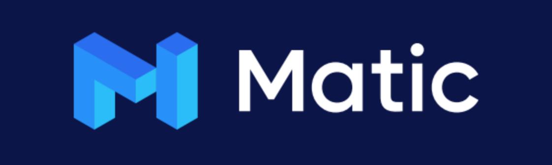 matic logo