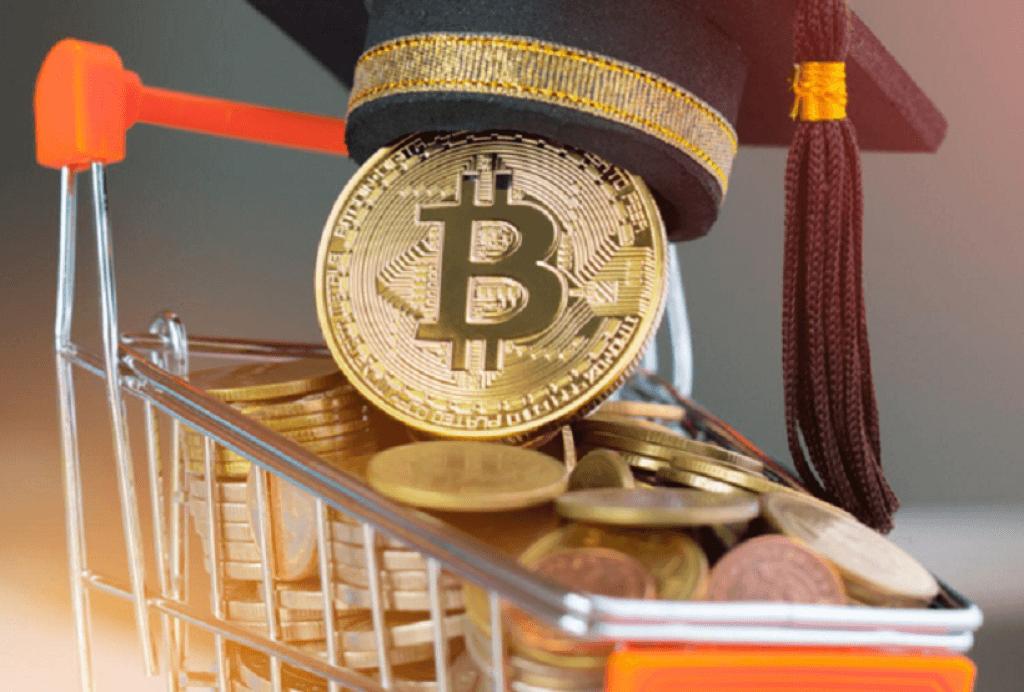 bitcoin featured