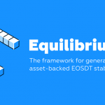 equilibrium eos stablecoin