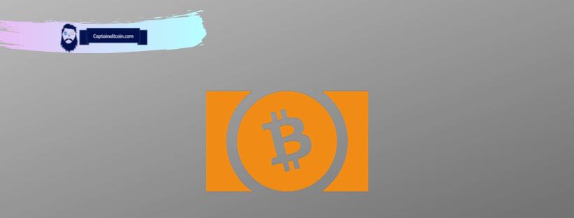 zukunft von bitcoin cash