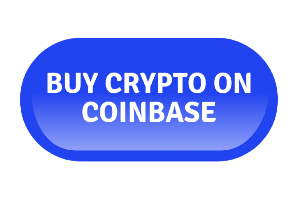 buy-crypto-on-coinbase