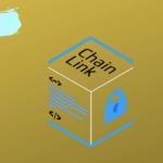 chainlink logo