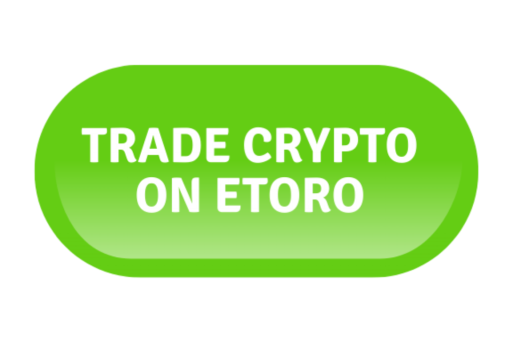 trade crypto on etoro